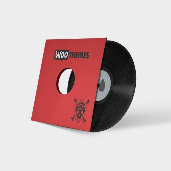 Techno Album #2