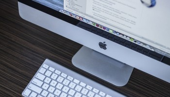 Creative and Modern WordPress Theme