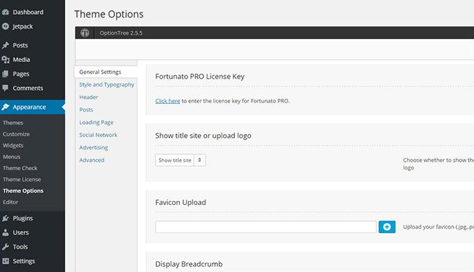 documentation-theme-options-example