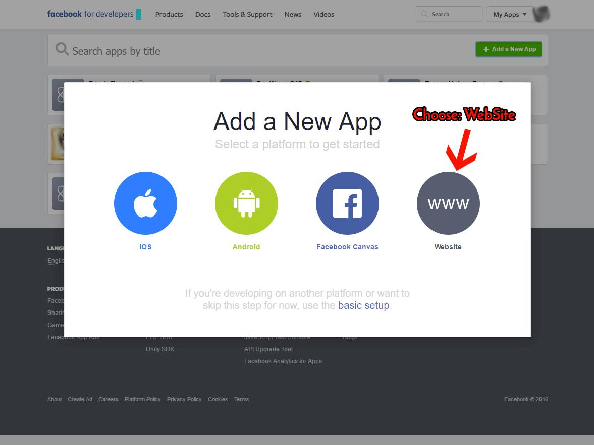 facebook-app-id-2