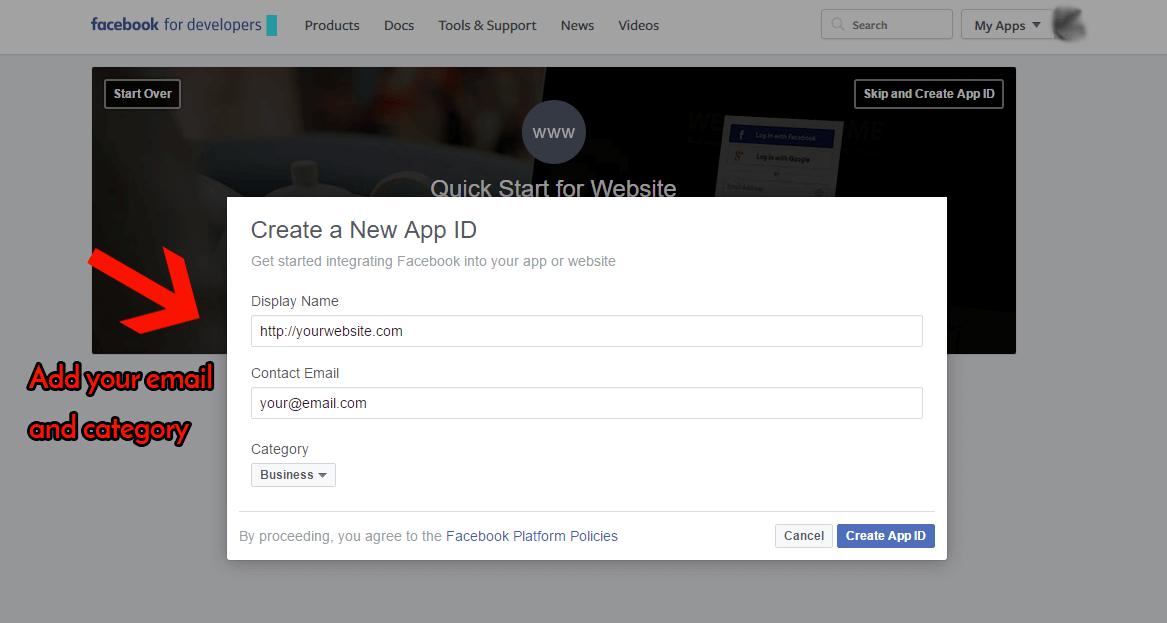 facebook-app-id-4