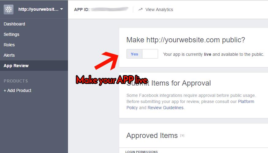 facebook-app-id-6