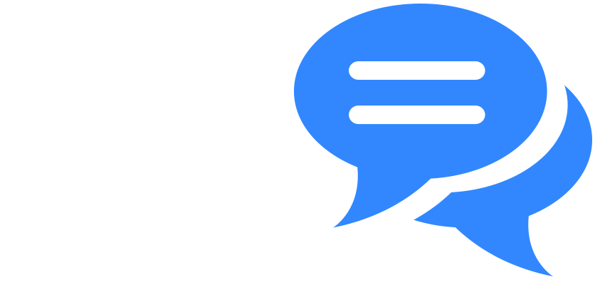 Cresta Social Messenger demo page